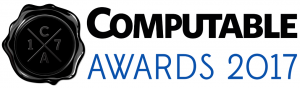 Protinus IT 'Exclusive Partner' again at Computable Awards 2017